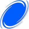bladehandlerx's avatar
