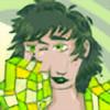 bladehaver's avatar