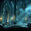 bladeinthedark's avatar