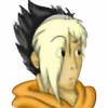 Bladejet's avatar