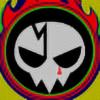 bladejwolf1412's avatar