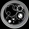 blademalfoy's avatar