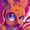 blademanunitpi's avatar