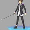 BlademanZX's avatar