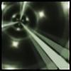 BladeMarth's avatar