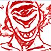 Blademaster223's avatar