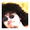 BladeMasterPedro's avatar