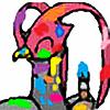 BladeMatt84's avatar