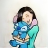 blademckay's avatar