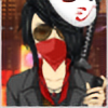 BladeMura's avatar