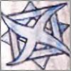 Bladeninja76's avatar