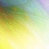 Bladeofdante's avatar
