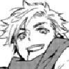 BladeOfTheRubySeas's avatar