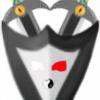 BladeOfTheWolf's avatar