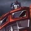 BladePrime's avatar