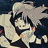 BladEra123's avatar