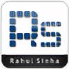 bladerahul's avatar