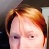 Bladeraven86's avatar