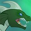 Bladeron's avatar