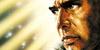 BladeRunnerFans's avatar