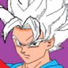 bladerxcv's avatar