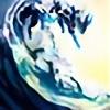 blades27789's avatar