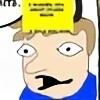 BladeSatoshiX's avatar