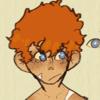 BladesBeForSkating's avatar