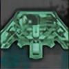 bladesoul55's avatar