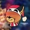 Bladespeedy's avatar