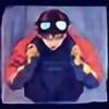Bladestarr's avatar
