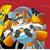 BladesTransformers's avatar