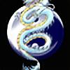BladeSumisu1234's avatar