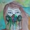 BladeSun17051's avatar