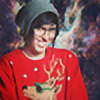 BladeTheAbsol's avatar