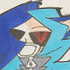 BladeTheBlueCat's avatar
