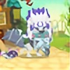 BladeTheKittyMonster's avatar