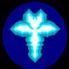 BladeTheProtector's avatar