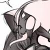 BladeTheSwordSpirit's avatar