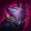 BladetheWolf's avatar