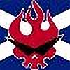 BladeTiger's avatar