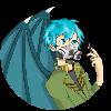 BladeViridian's avatar