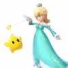 Bladewise00's avatar
