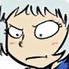 BladeXD's avatar