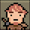 Bladjian's avatar