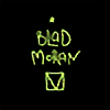 BladMoran's avatar