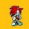 bladra's avatar