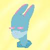 Blaeoaonck's avatar