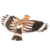 BlAg001's avatar