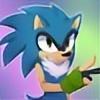 blagovest12's avatar